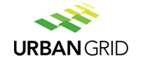 urbangridco